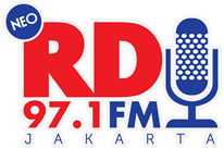rdi-radio-dangdut-indonesia-971