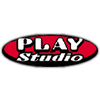 play-studio-dance-network-9900