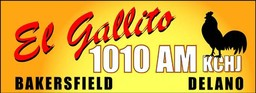 kchj-el-gallito-1010-am