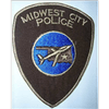 midwest-city-police-and-fire