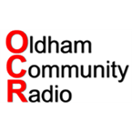 oldham-community-radio