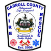 carroll-county-fire-and-rescue