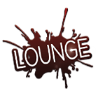 rouge-lounge