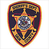sauk-county-public-safety