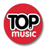 top-music-945