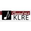 klre-classical-905