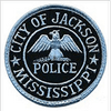 jackson-police-and-fire