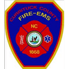 currituck-county-fire-and-ems