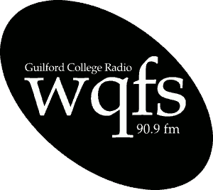 wqfs-guilford-college-radio