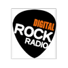 rock-radio-northeast