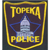 topeka-area-law-enforcement