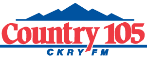 country-105-ckry