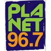 the-planet-963