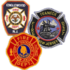 englewood-teaneck-and-hackensack-fire-dept