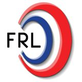 french-radio-london