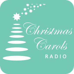 christmas-carols-radio