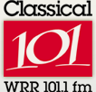 wrr-classical-1011