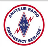 metro-skywarn-south-metro-area