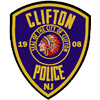 clifton-police-fire-and-ems