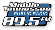 wmot-middle-tennessee-public-radio-895