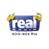 real-radio-scotland-1003