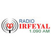 radio-irfeyal-1090