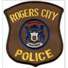 city-of-rogers-police-and-fire
