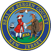 bergen-county-police-and-fire