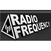 radio-frequency-leeds-904