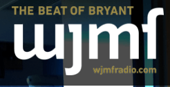 wjmf-887-the-beat-of-bryant