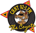 chnt-fm-923-the-coyote