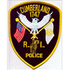 cumberland-police-fire-and-ems