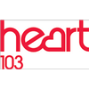 heart-cambridgeshire-1030