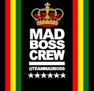 mad-boss-crew-radio