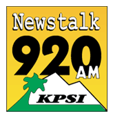 kpsi-am-newstalk-920