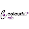 colourful-radio