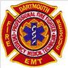 dartmouth-fire