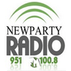 newparty-radio-1008