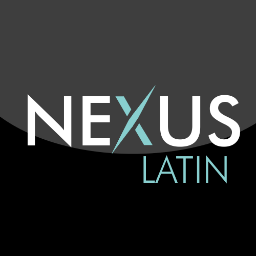 nexus-radio-latin