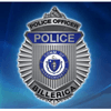 billerica-police-and-fire