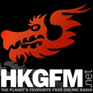 todays-mix-gfmfm