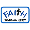 faith-radio-1640-kfxy