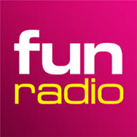fun-radio-uk