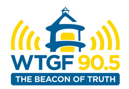 wtgf-truth-radio-905-fm