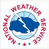 nws-des-moines-area-micrn-severe-weather-net