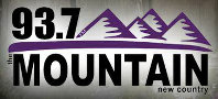 new-country-937-the-mountain