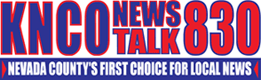 knco-am-news-talk-830