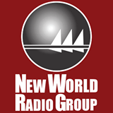 wust-new-world-radio-1120