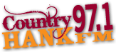 country-971-hank-fm