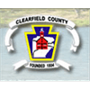 centre-county-and-clearfield-county-fire